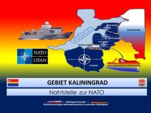 ART.COMPL.GEOPOL - Lituanie schengen militaire (2018 04 22) FR (3)