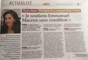 LM.GEOPOL - France soumise III (2018 04 24) FR 3