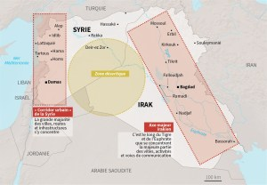 LM.GEOPOL - France usa syrie II (2018 04 30) FR (4)