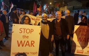 SYRIA - Haifa pour assad (2018 04 17) FR (3)