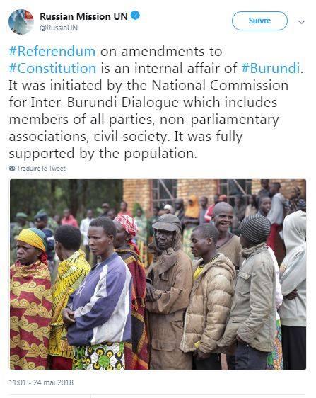 Burundi 03