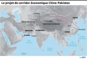 LM.GEOPOL - Corridor cpec (2018 05 14) FR (3)