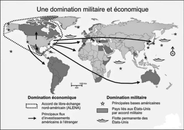 LM.GEOPOL - Débat parti de la guerre (2018 05 30) FR 2