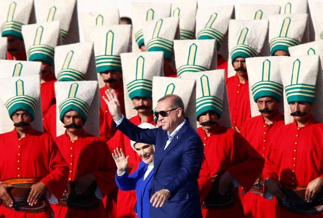 LM.GEOPOL - Erdogan sultan (2018 05 02) FR 2