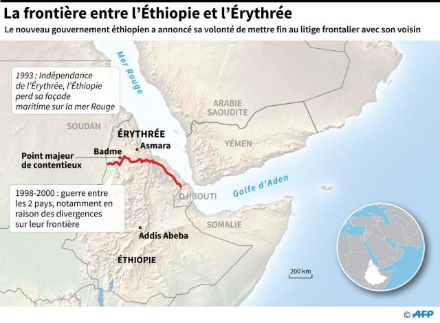 LM.GEOPOL - Afrique de l'est II vols asmara (2018 07 18) FR (2)