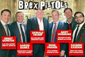 LM.GEOPOL - Trump hard brexit (2018 07 12) FR (3)