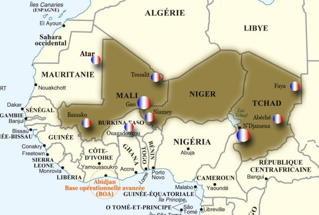 PANAF.NEWS - Nouakchott I mali macron (2018 07 02) FR.doc (2)