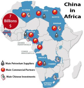 AMTV - MERITE sommet chine-afrique I (2018 08 ) (4)