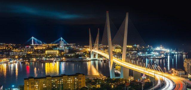 FLASH.GEOPOL - 018 - Vladivostok (2018 09 19) FR 2