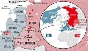 LM.GEOPOL - Armée russe du futur I (2018 09 01) FR (4)