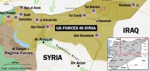 LM.GEOPOL - Guerre eternelle us en syrie (2018 09 26) FR (3)