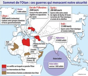 LM.GEOPOL - Macron 2e ambassadeurs I (2018 08 31) FR (4)