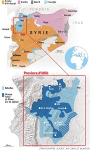 LM.GEOPOL - Idlib dernieres illusions II (2018 10 19) FR (3)