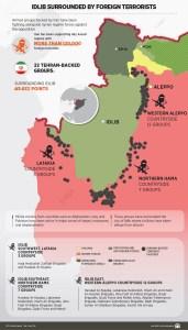 ART.COMPL.GEOPOL - Idlib illusions III (2018 10 21) FR (4)