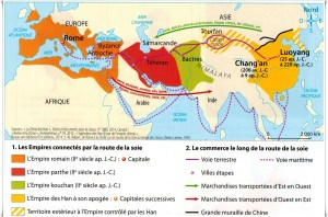 LM.GEOPOL - Routes de la soie I (2019 03 25) FR 2