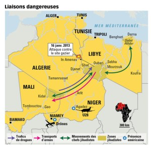 FLASH.GEOPOL - 024 - Alliances obliques en libye (2019 04 19) FR 4