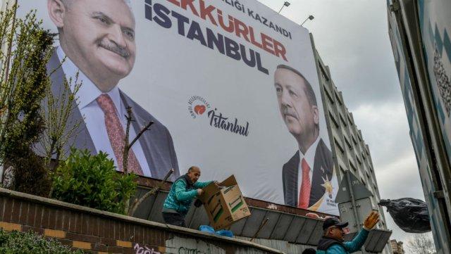 LM.GEOPOL - Erdogan istanbul syrie (2019 06 25) FR (2)
