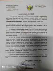CNT - 021 2020 cp touadera bozize dotodja (3)