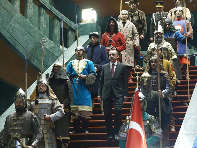LM.GEOPOL - Ottomans de retour I (2020 01 28) FR (2)