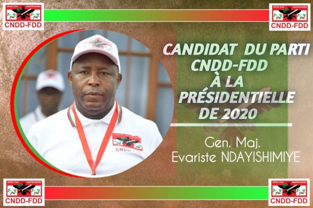 PANAF-NEWS - Burundi I (2020 01 27) FR (2)