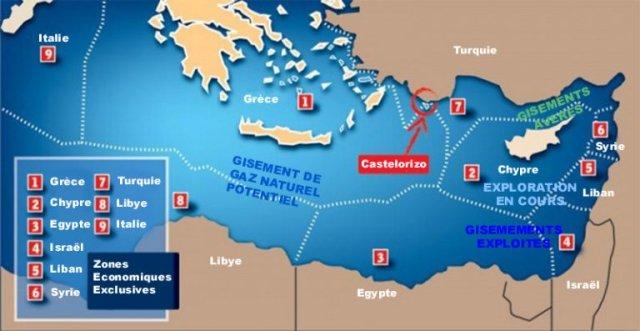 RP LM.GEOPOL - Syrie libye rca II (2020 03 06) FR (3)