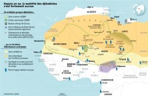 LM.GEOPOL - Géopolitique du tchad III (2020 04 05) FR (4)