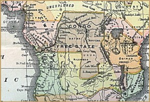 LM.GEOPOL - Géohistoire Léopold II (2020 06 22) FR (4)
