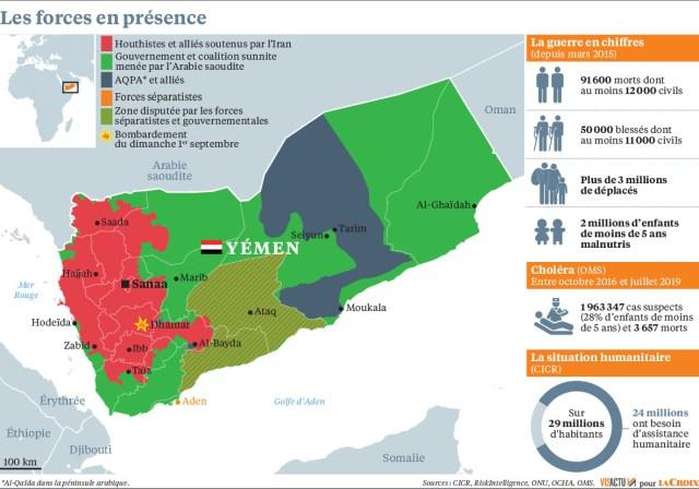 LM.GEOPOL - Le yemen se disloque I (2020 04 23) FR (2)