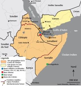 LM.GEOPOL - Le yemen se disloque I (2020 04 23) FR (3)