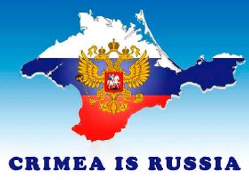 LM.GEOPOL - Sanctions ue vs russie (2020 06 21) FR (2)