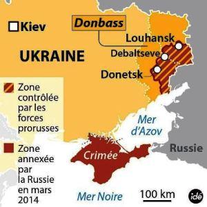 LM.GEOPOL - Sanctions ue vs russie (2020 06 21) FR (3)