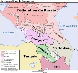 LM.GEOPOL - Arménie III (2020 07 16) FR 4