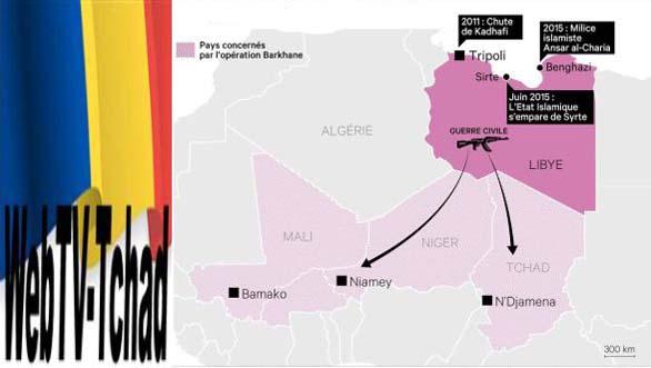 LM.GEOPOL - Geopol du tchad IV (2020 07 04) FR