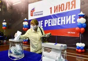 LM.GEOPOL - Referendum russe (2020 07 03) FR (3)