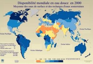 LM.GEOPOL - Geopol de l'eau I l'or bleu (2020 07 31) FR (4)