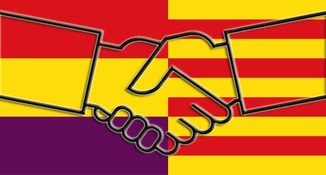 SCANDALE 048 - Espagne Juan-carlos I (2020 09 08) (2)