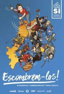 SCANDALE 048 - Espagne Juan-carlos I (2020 09 08) (3)