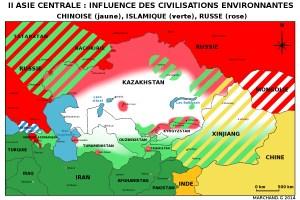 LM.GEOPOL - III-2020-1250 arménie X iran (2020 10 02) FR (4)