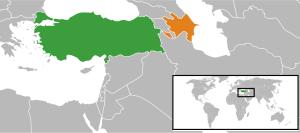 LM.GEOPOL - III-2020-1263 crise au caucase II (2020 10 16) FR (3)