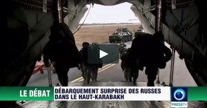 LM.GEOPOL - III-2020-1280 paix russe au karabakh (2020 11 11) FR (3)