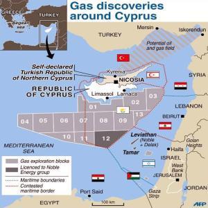 LM.GEOPOL - III-2020-1298 erdogan en retraite (2020 12 10) FR (3)