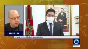 LM.GEOPOL - III-2020-1300 maroc israel usa (2020 12 12) FR (3)