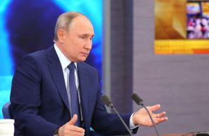 LM.GEOPOL - III-2020-1306 Poutine conférence annuellé (2020 12 17) FR (4)