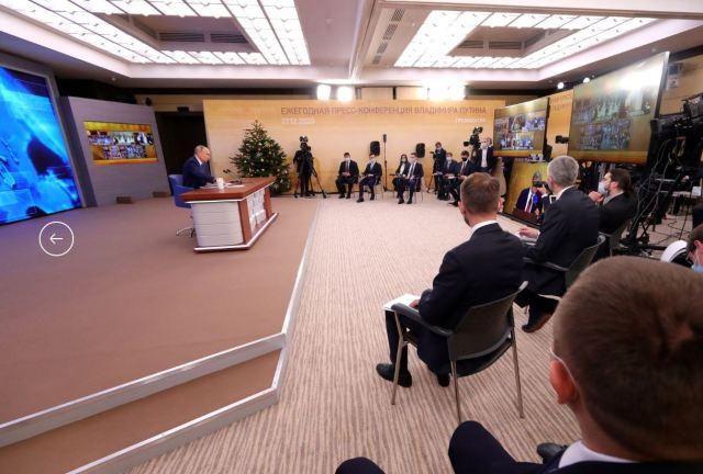 LM.GEOPOL - III-2020-1307 Poutine conférence II pétrole (2020 12 18) FR (2)