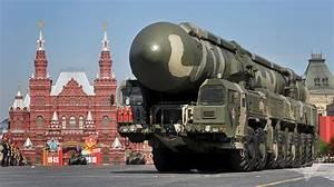 LM.GEOPOL - III-2021-1317 menace nucléaire us (2021 02 08) FR (2)