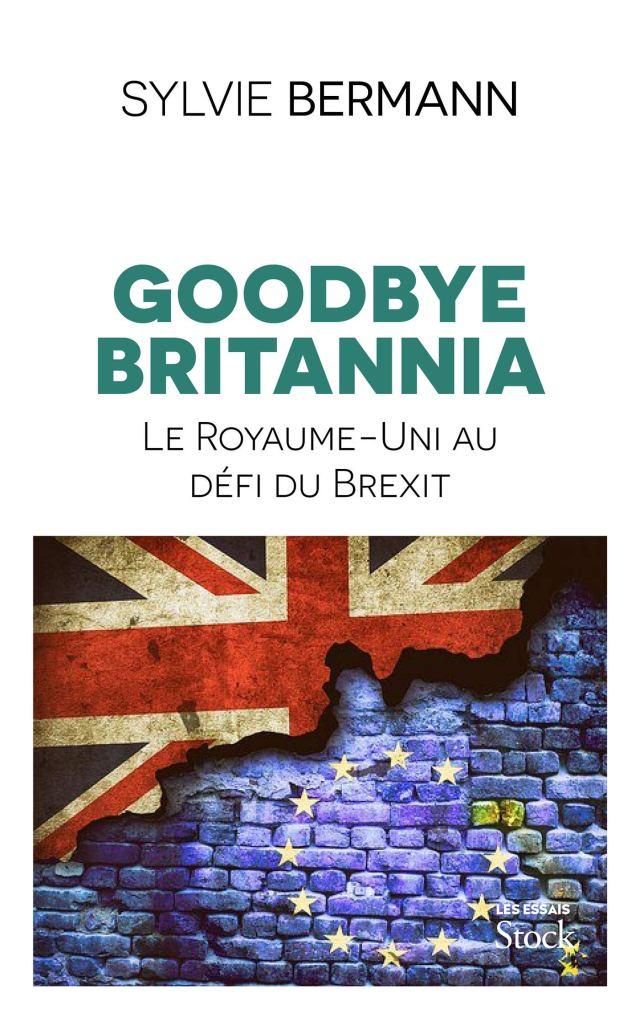 LM.GEOPOL - III-2021-1323 LIVRE le brexit vu de londres (2021 03 31) FR