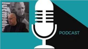 VIDEOS-NET-2021 - 031 podcast PT sanctions (2021 02 23) (2)