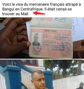 CNT - 179 barbouze française à bangui (2021 05 010) (4)