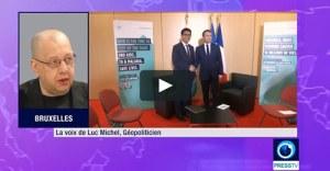 VIDEOS-NET-2021 - 035 afro manis à paris I (2021 05 17) 2