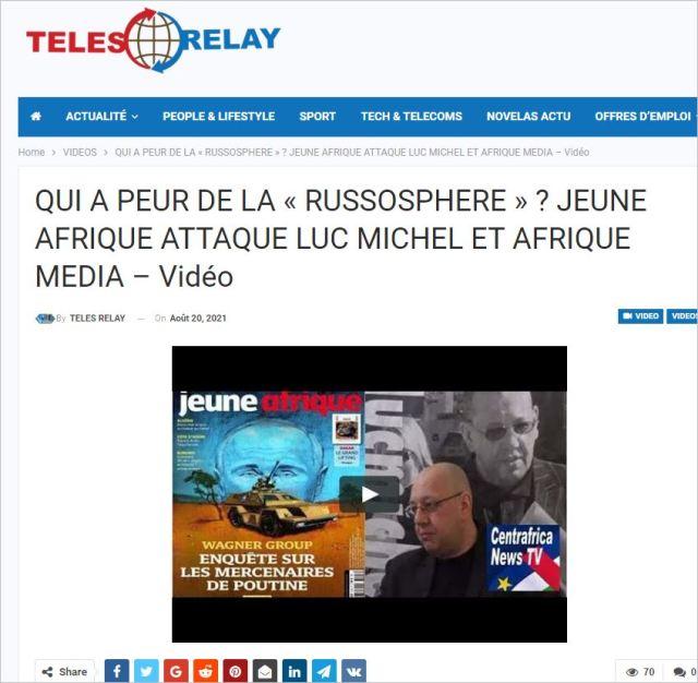 CNT - 248g reprise vidéo jeune afrique FR (2021 08 22)